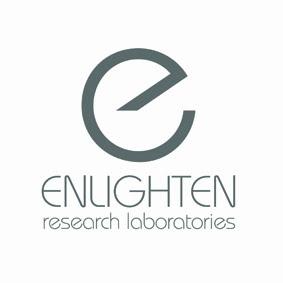 Small_Enlighten_Logo_GreyOnWhite