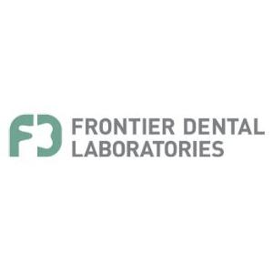 frontier-footer