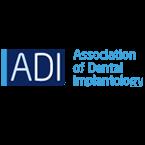 Adi Parvis Logo